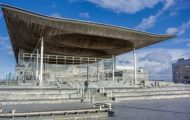 Welsh assembly/National Assembly for Wales