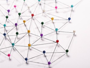 network_image_pins_joined_by_string