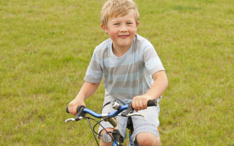 description_of_image_used_in_life_appreciation_days_boy_on_bike