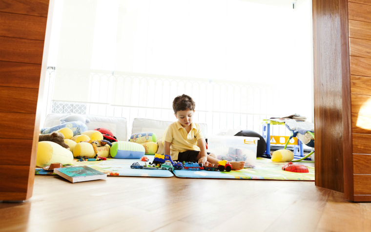 description_of_image_used_in_contact_research_review_little_boy_playing_with_toys_by_himself_westend61_rex_shutterstock