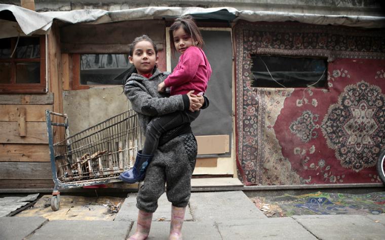 description_of_image_used_in_roma_guide_roma_children
