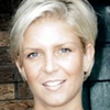 Sarah Steventon