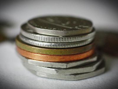 money-inf-2
