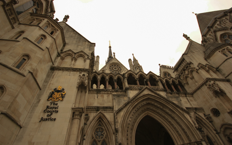 description_of_image_used_in_high_profile_trial_royal_courts_of_justice