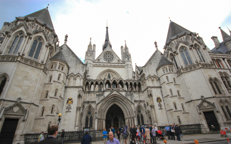 description_of_image_used_in_parental_consent_section_20_London_borough_of_hackney_v_williams__royal_courts_of_justice_gary_brigden