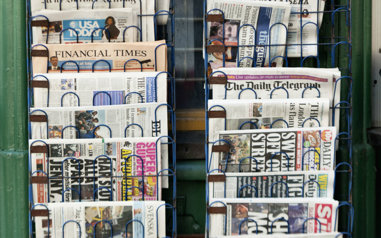 Description_of_image_used_in_cse_and_reporting_retsriction_orders_birmingham_city_council_v_sarfraz_riaz_newspaper_racks_design_pics_inc_rexfeatures_3335953a