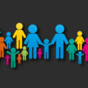 description_of_image_used_in_fostering_knowledge_and_practice_hub_community_people_silhouettes_fotolia_71472741_s_m_studio