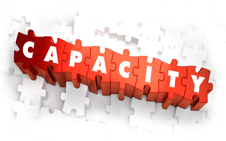 description_of_image_used_in_process_of_assessing_capacity_guide_letters_of_capacity_in_a_jigsaw