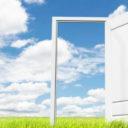 Description_of_image_used_in_mental_capacity_knowledge_and_practice_hub_children_doorway_open