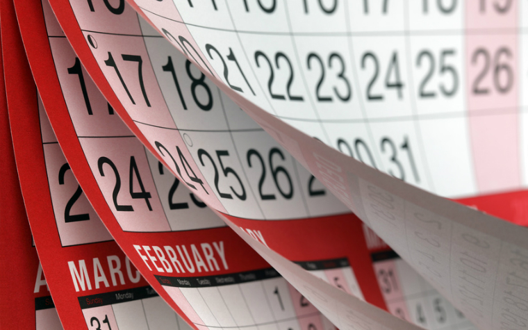 Description_of_image_used_in_converting_placement_orders_to_adoption_orders_A_and_S_v_Lancashire_2012_calendar_months_delay_time_Brian_Jackson_Fotolia_60115764_091216