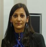 Swati Pande