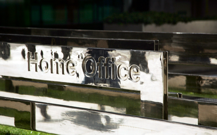 Description_of_image_used_in_radicalisation_outside_resources_home_office_sign