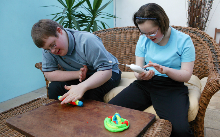 Description_of_image_used_in_learning_disabilities_outside_resources_young_people_with_downs_syndrome