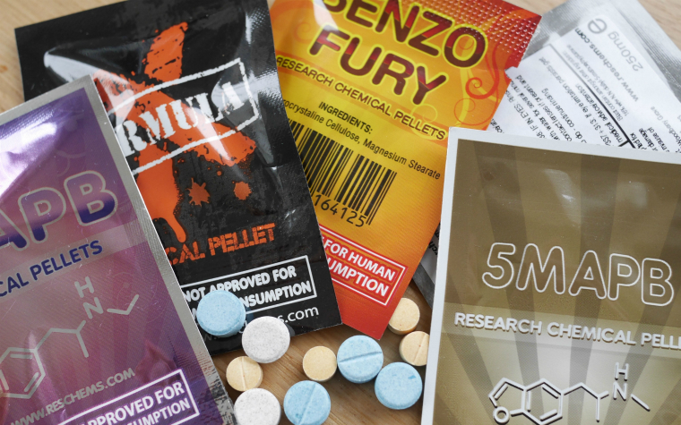 Description_of_image_used_in_substance_misuse_outside_resources_legal_highs