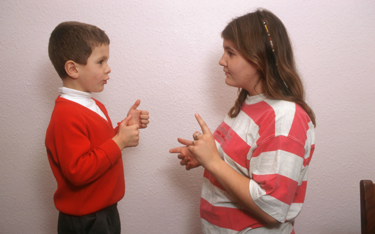Description_of_image_used_in_special_educational_needs_outside_resources_children_using_sign_language