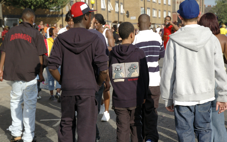 Description_of_image_used_in_gangs_outside_resources_young_people_in_gang