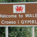 CCI_Description_of_image_used_in_Wales_knowledge_and _practice_hub_sowersby_rex_wales_sign_07.12.16