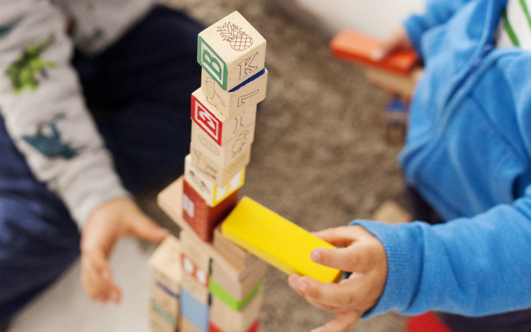 Description_of_image_used_in_child_development_two_to_five_building_blocks