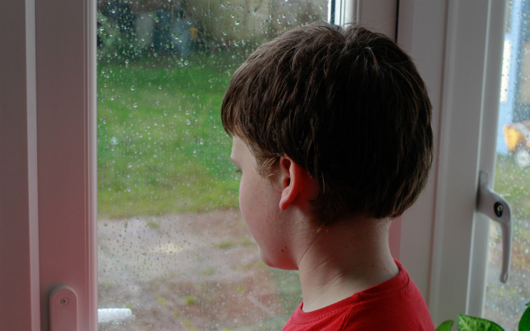 description_of_image_used_in_types_of_neglect_quick_guide_boy_looking_out_window