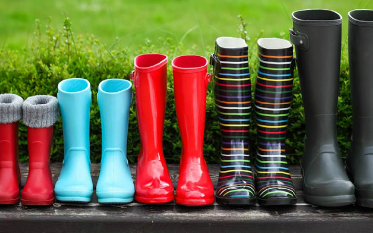 Description_of_image_used_in_child_development_summary_of_stages_wellingtons_dasha_petrenko_fotolia
