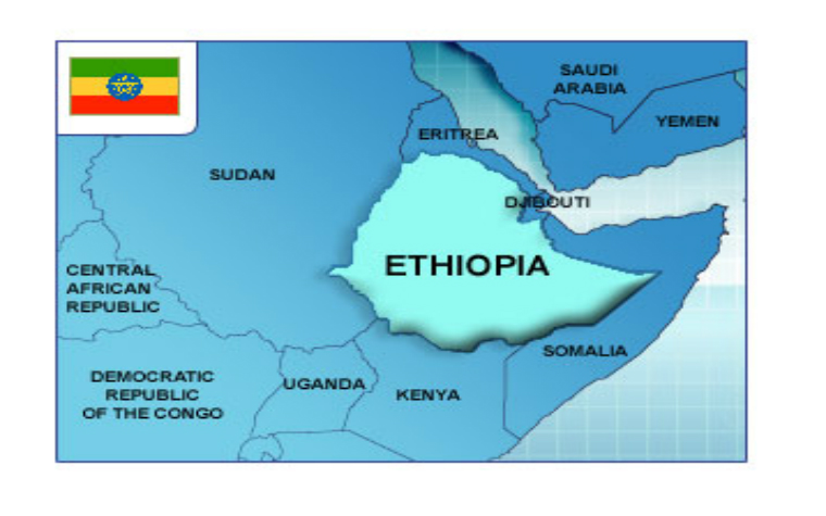 description_of_image_used_in_ethiopia_country_guide_map_of_ethiopia