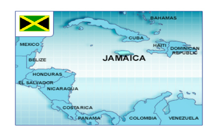 description_of_image_used_in_jamaica_country_guide_map_of_jamaica