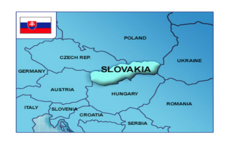 description_of_image_used_in_slovakia_country_guide_map_of_slovakia