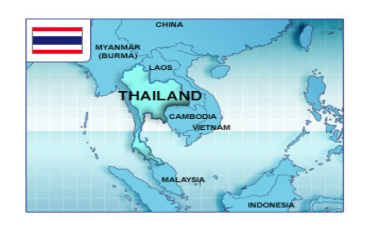 description_of_image_used_in_thailand_country_guide_map_of_thailand