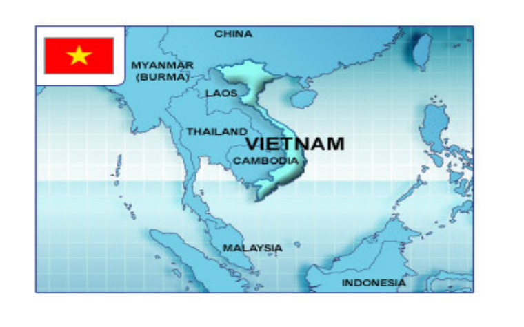 description_of_image_used_in_vietnam_country_guide_map_of_vietnam