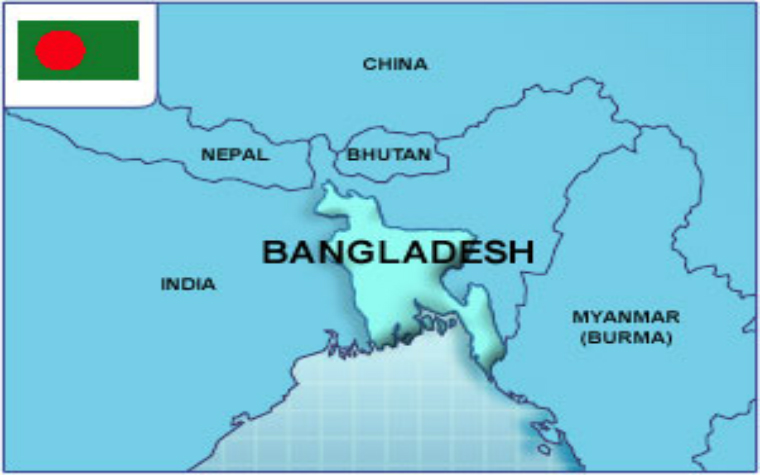 description_of_image_used_in_bangladesh_country_guide_map_of_bangladesh