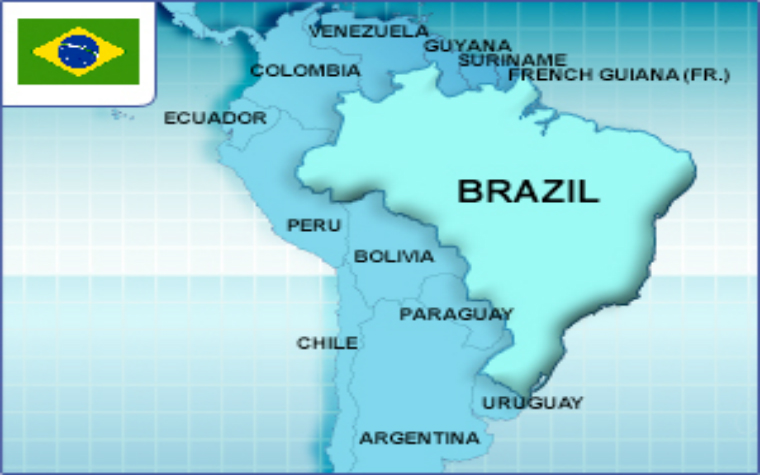 description_of_image_used_in_brasil_country_guide_map_of_brasil