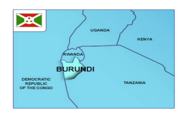 description_of_image_used_in_burundi_country_guide_map_of_burundi