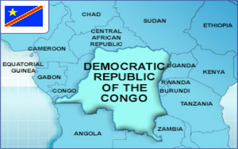 description_of_image_used_in_democratic_republic_of_congo_country_guide_map_of_democratic_republic_of_congo