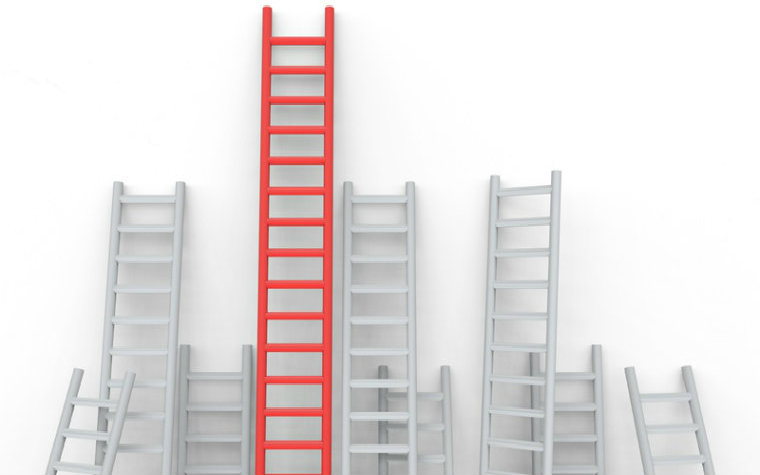 Description_of_image_used_in_thresholds_for_neglect_quick_guide_illustration_of_threshold_ladders