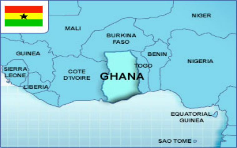 description_of_image_used_in_ghana_country_guide_map_of_ghana