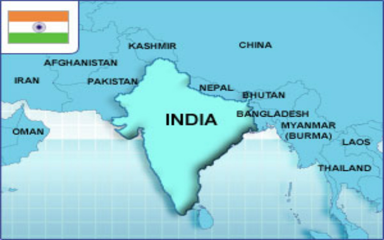 description_of_image_used_in_india_country_guide_map_of_india