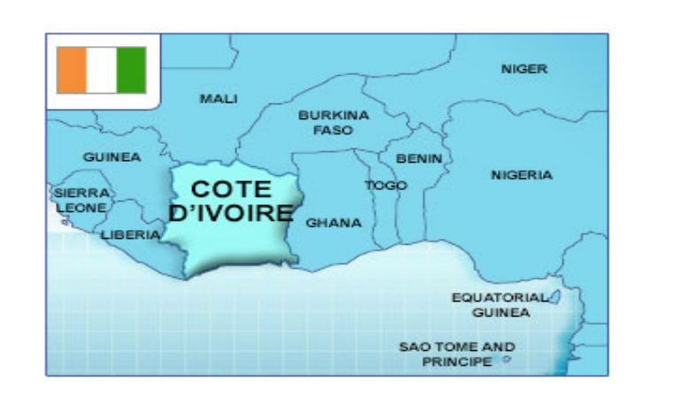 description_of_image_used_in_ivory_coast_country_guide_map_of_ivory_coast