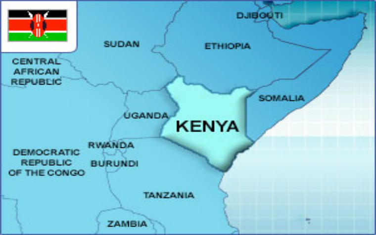 description_of_image_used_in_kenya_country_guide_map_of_kenya