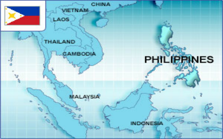 description_of_image_used_in_philippines_country_guide_map_of_philippines