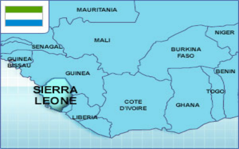 description_of_image_used_in_sierra_leone_country_guide_map_of_sierra_leone