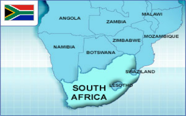 description_of_image_used_in_south_africa_country_guide_map_of_south_africa