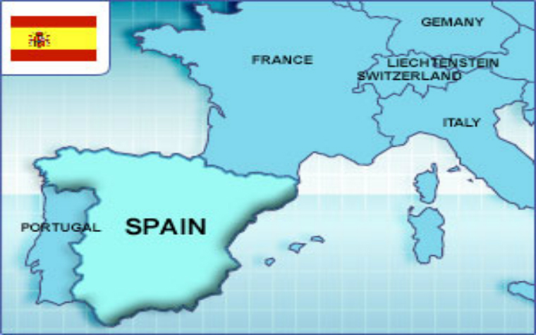description_of_image_used_in_spain_country_guide_map_of_spain