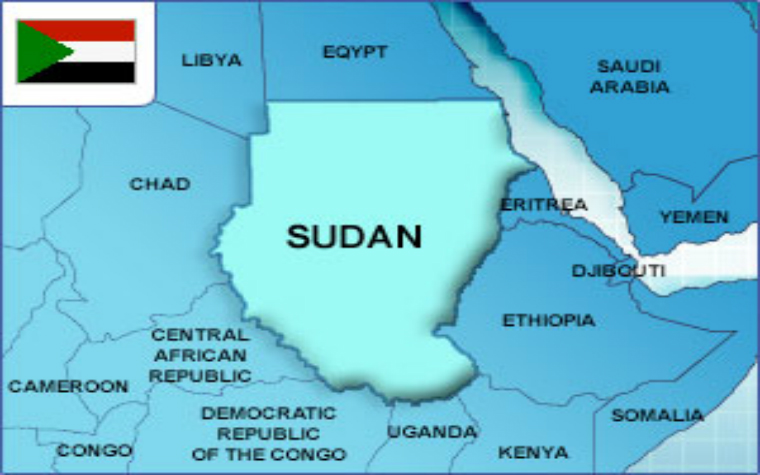 description_of_image_used_in_sudan_country_guide_map_of_sudan