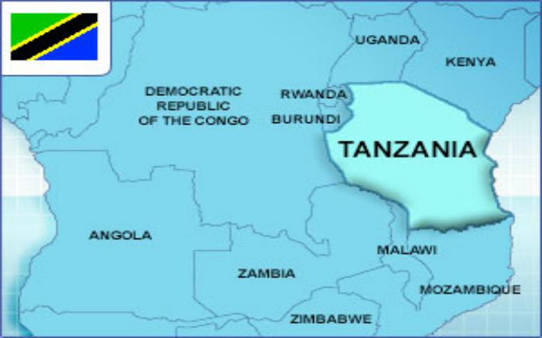 description_of_image_used_in_tanzania_country_guide_map_of_tanzania