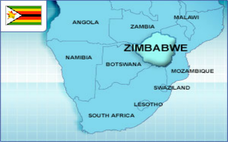 description_of_image_used_in_zimbabwe_country_guide_map_of_zimbabwe