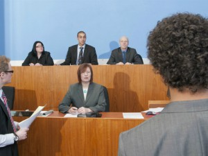 description_of_image_used_in_appearing_in_improve your evidence section_court_rex_3382809_300x200
