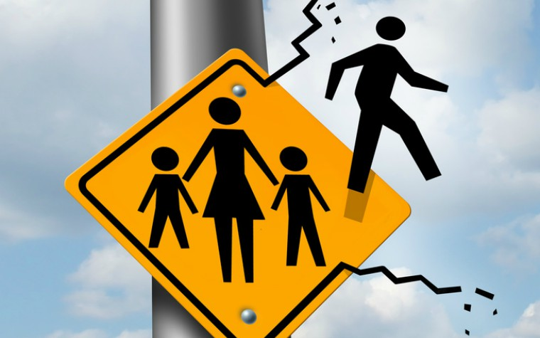 description_of_image_used_in_fathers_research_review_man_stepping_out_of_sign_fotolia_fresh_ideas