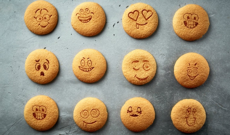 Description_of_image_used_emotion_face_cookies_vitaliymateha_fotolia