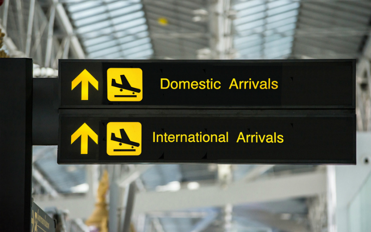 description_of_image_used_in_people_from_abroad_guide_airport_arrivals_sign