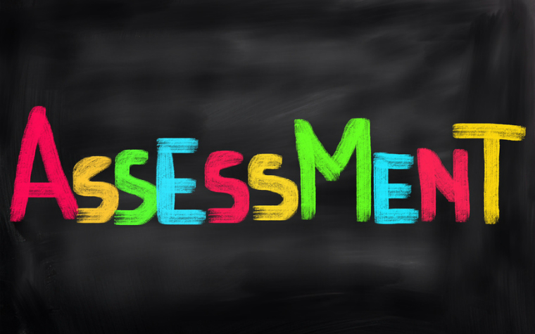description of image for Conducting effective assessments with adults